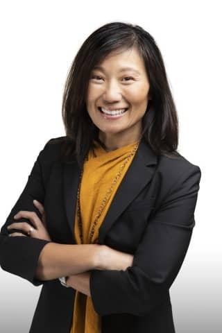 Yoko Miyashita Leafly