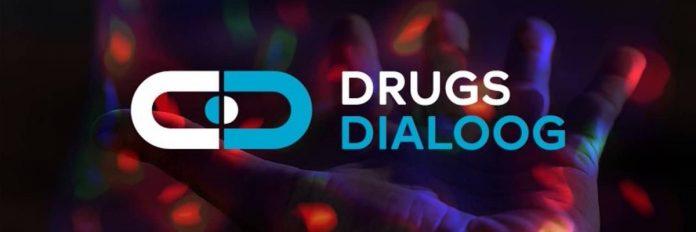 drugsdialoog