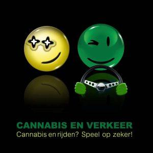 rijden onder invloed drugs