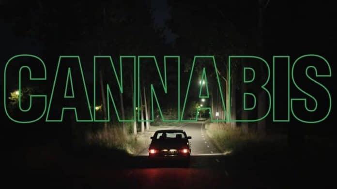 cannabis 2doc npo2 serie documentaireserie
