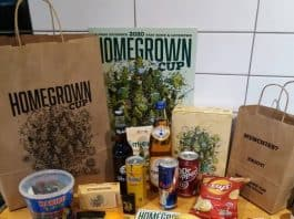 homegrowncup