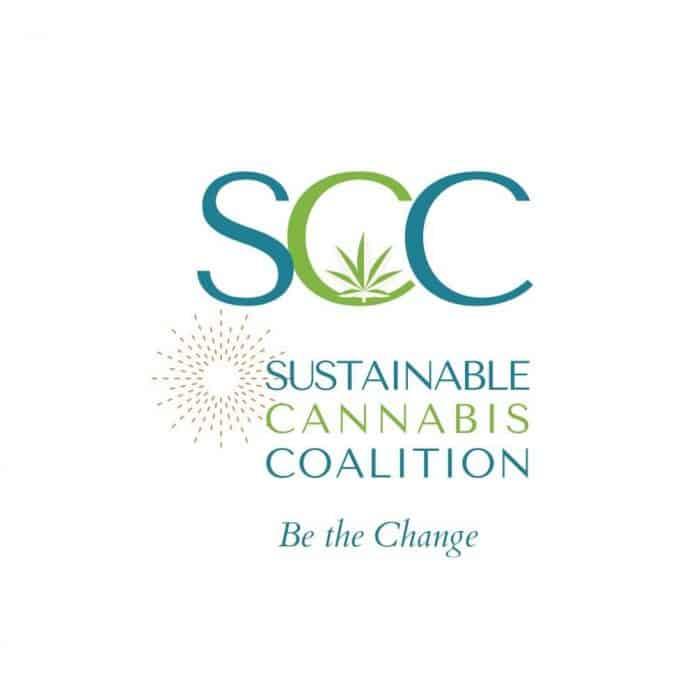 Sustainable Cannabis Coalition