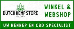 Dutch Hemp Store