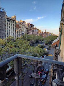 Barcelona cannabis social clubs cultuur Rens Hoppenbrouwers