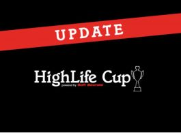 Highlife Cup 2021