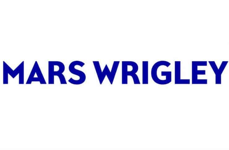 Mars Wrigley Skittles Zkittlez rechtszaak