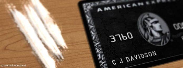 onderzoek studie legalisatie cannabis VS impact illegale drugs markten