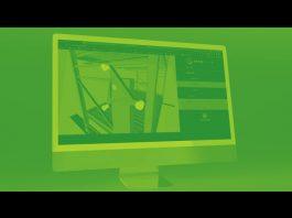 Augmented Reality virtuele cannabis kwekerij telen kweken