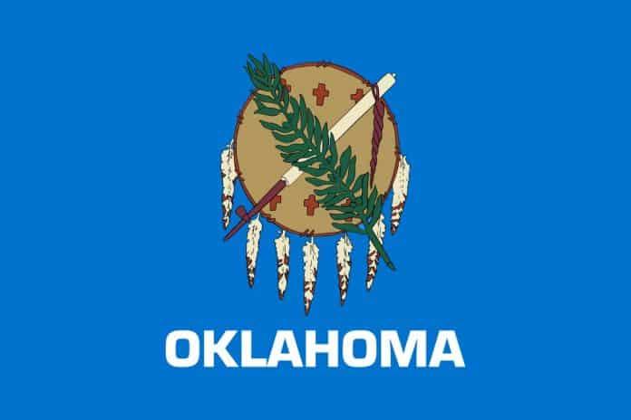 Oklahoma DNA Genetics