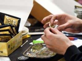 puur roken coffeeshops cannabis wiet