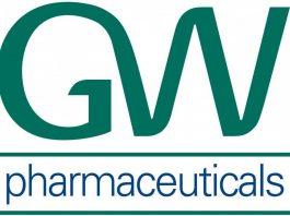 GW Pharmaceuticals EPIDYOLEX