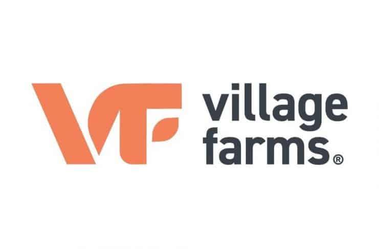 village farms leli holland experiment gesloten coffeeshopketen
