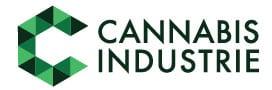 cannabisindustrie